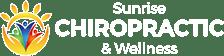 Sunrise Chiropractic & Wellness